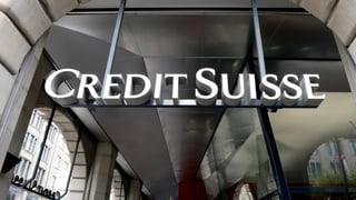 Gebühren: Welche Banken die Kunden teuer zu stehen kommen