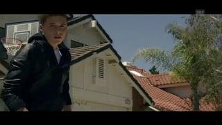 Brooklyn Beckham gibt sein Schauspieldebüt in Videoclip