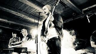 Eurosonic Festival 2013: Die Highlights und die Hypes