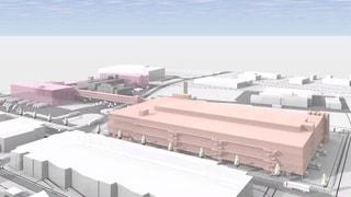 Baubewilligung für Coop-Grossprojekt in Schafisheim