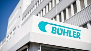 Bühler übernimmt Wiener Waffelmaschinen-Unternehmen