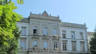 Millionen-Investitionen in Aargauer Spitäler