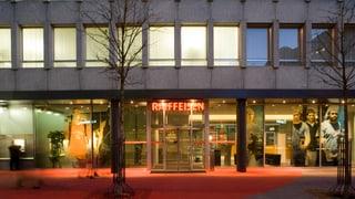 Raiffeisen erhöht Gewinn dank Verkauf der Vontobel-Beteiligung