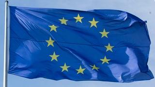 «Europa macht keine gute Figur»