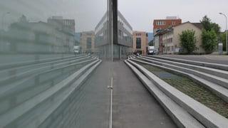 Solothurner Kritik an der Fachhochschule Nordwestschweiz
