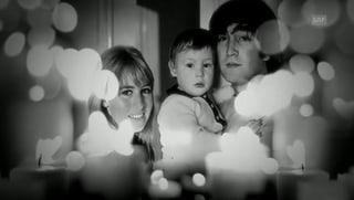 Erste Ehefrau von John Lennon tot