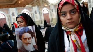 «Ideologie der Islamischen Republik zieht im Iran nicht mehr»