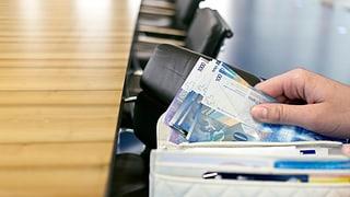 Aargauer Regierung deckelt Sitzungsgelder freiwillig