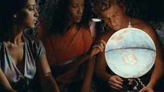 Migration im Film: Zwei Regisseure werfen Fragen auf
