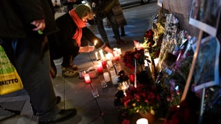 Schweizer in Rabat zu Gefängnisstrafe verurteilt