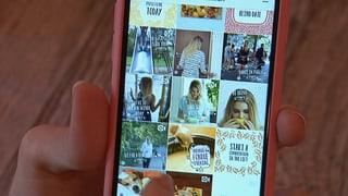 Schleichwerbung auf Social Media – wie lange noch?