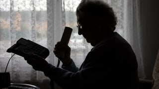 Enkeltrick-Betrüger machen Kasse wie nie zuvor