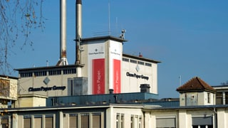 Cham Paper verkauft italienische Fabriken
