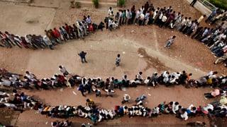 ILO alarmiert: Sozialer Schutz weltweit nicht ausreichend