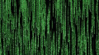 Visionär und ikonisch: Das Erbe der Matrix