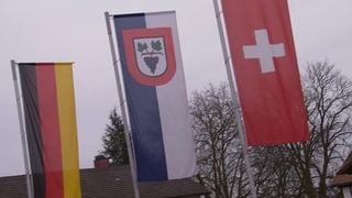 Video «Teilen mit Harald Schmidt» abspielen
