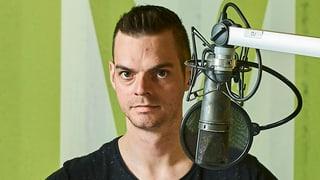 Wie ich chronisch und psychisch Erkrankten eine Stimme gebe (Artikel enthält Video)