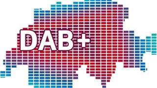 Wann erfolgt der Wechsel von DAB auf DAB+?