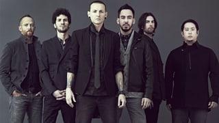 Album-Check: «Hunting Party» von Linkin Park