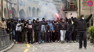 Hooligan-Konkordat: Ein «vernichtendes Urteil»