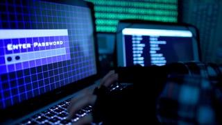 Was bringen Cyber-Versicherungen?