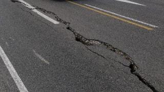 Schweres Erdbeben trifft Guatemala