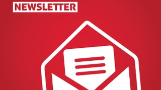 Abunar la newsletter