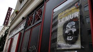 Französischer Humorist: Geht es um Redefreiheit oder um Dummheit?