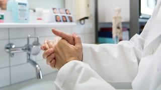 Abzocker-Ärzte: Krankenkassen fordern ihr Geld zurück