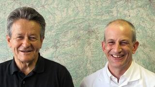 Medikamentenabgabe: Aargauer Apotheker und Ärzte im Duell