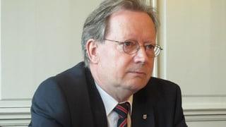 Solothurner Gemeinden schiessen gegen eigenen Verband