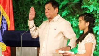 Diktator oder Hoffnungsträger?
