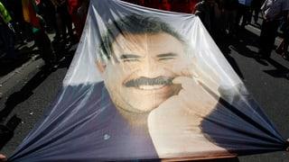 Öcalans Friedensappell zum persischen Neujahrsfest