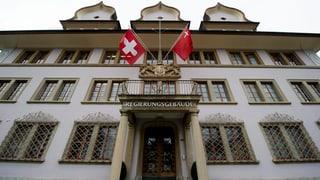 Besser als erwartet: Schwyz macht 89 Millionen Franken Gewinn