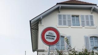 Parlament will Zollverfahren vereinfachen