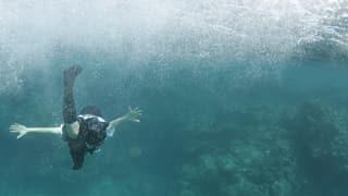 «Still the Water»: Gründen stille Wasser tief?