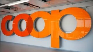 Coop übernimmt Aperto-Gruppe