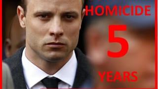 Pistorius-Urteil: Das Netz reagiert empört