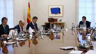 Madrid pretenda scleriment da Barcelona