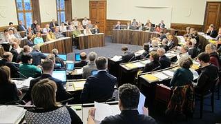 Solothurner Pensionskasse: Jetzt muss das Volk entscheiden