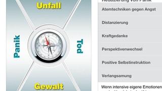 Lehrerverband: «App an Aargauer Schulen ist überflüssig»