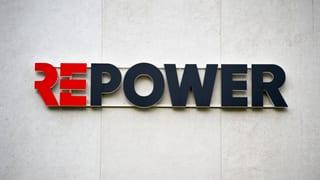 La Repower perda 136 milliuns francs