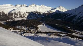 Skibillett wird bei Unfall und Krankheit nicht zurückerstattet (Artikel enthält Audio)