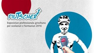 Voss videos dal Fiutscher 2016