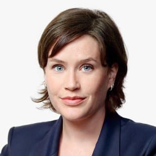 Sabine Gorgé
