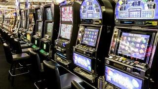 Grand Casino Baden will in Wien «schönstes Casino» bauen