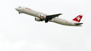 Airlines stoppen Flüge nach Tel Aviv