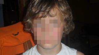 Vermisster 12-Jähriger in Düsseldorfer Wohnung gefunden