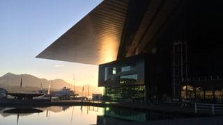 Mehr Geld für die grossen Luzerner Kulturhäuser