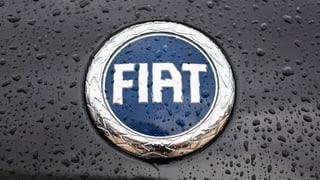 UE pretenda respostas da Fiat